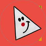 entrepayasaos-icono-cursos