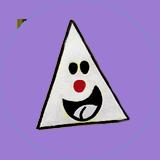 entrepayasaos-icono-morado