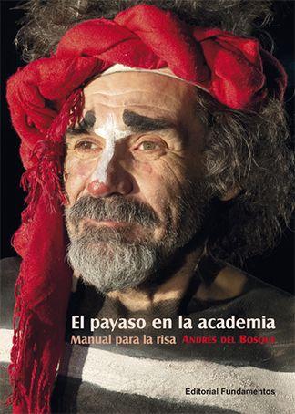 Presentación de libro y charla, Andrés del Bosque, José Piris